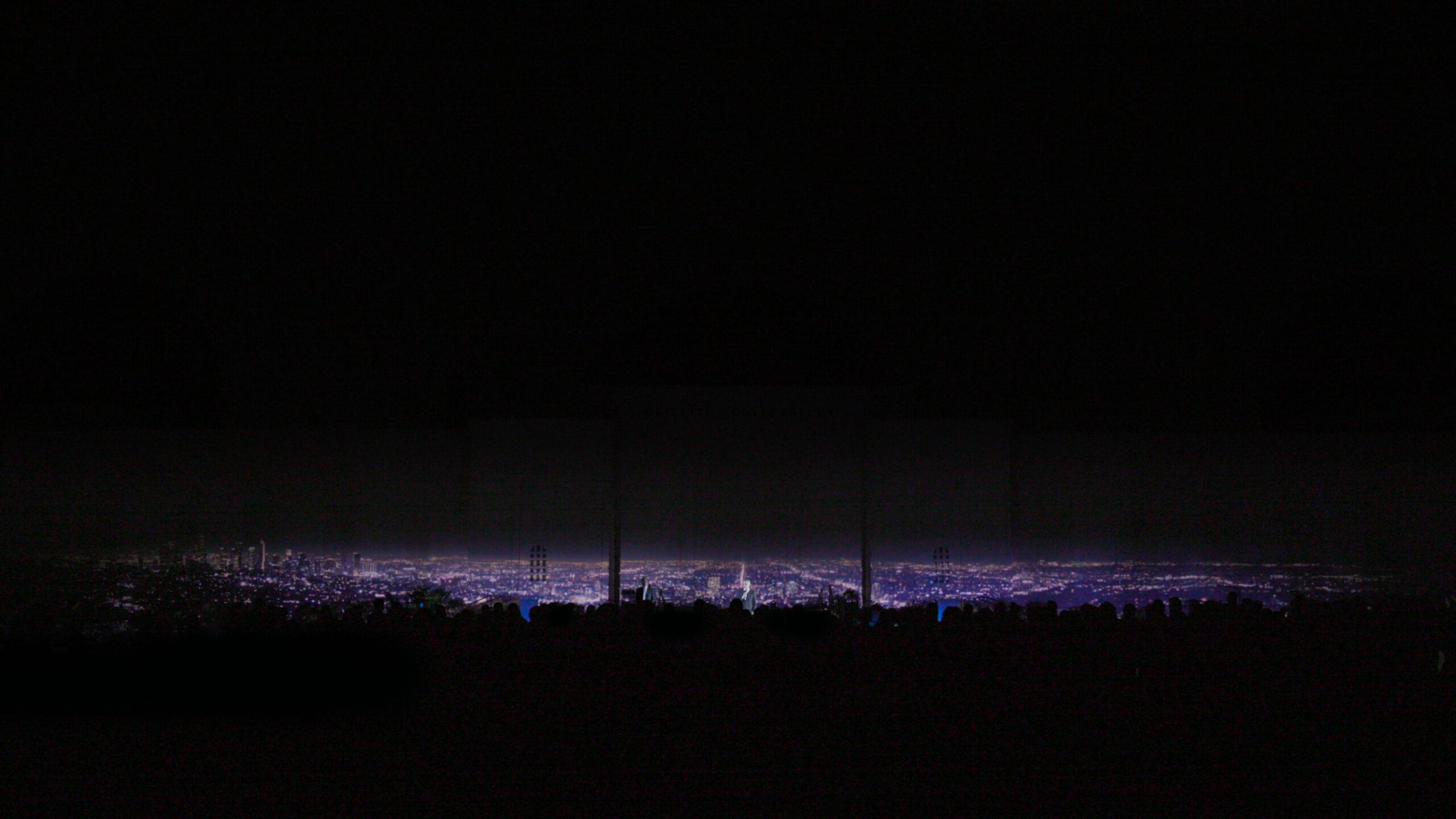 DELTA-LA28_IMAGES_01-1
