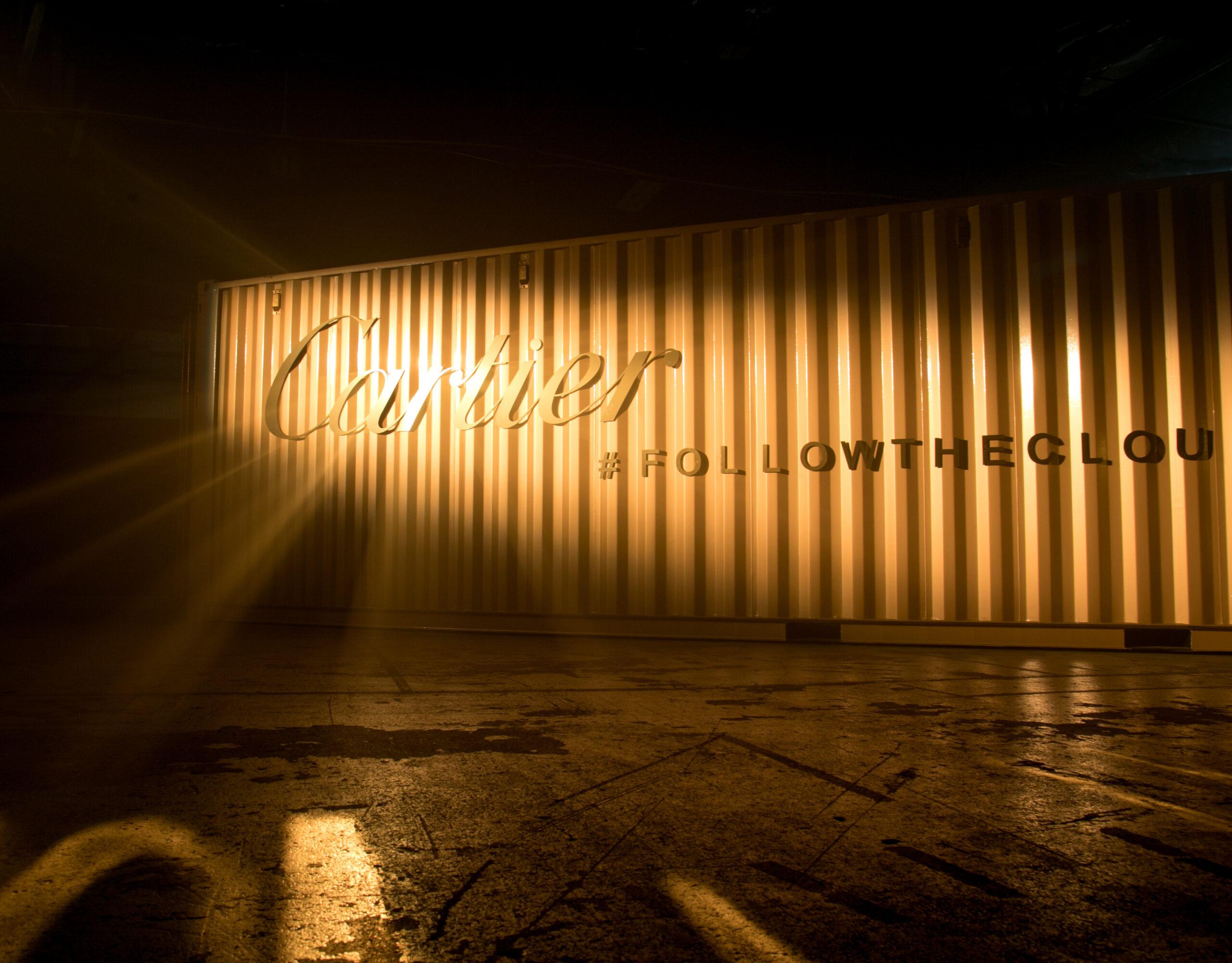 Cartier_grid_1